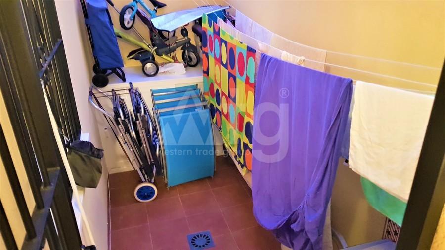 3 bedroom Villa in San Fulgencio  - OI114562 - 15