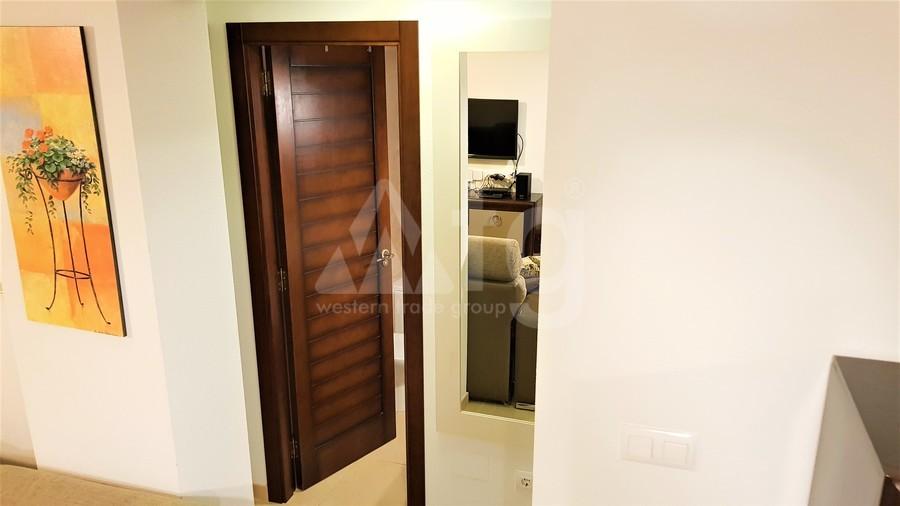 3 bedroom Villa in San Fulgencio  - OI114562 - 16