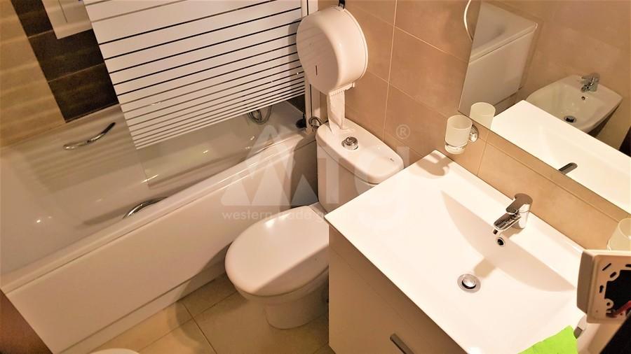 3 bedroom Villa in San Fulgencio  - OI114562 - 17