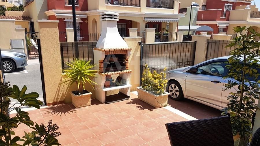 3 bedroom Villa in San Fulgencio  - OI114562 - 18