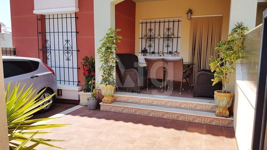 3 bedroom Villa in San Fulgencio  - OI114562 - 3