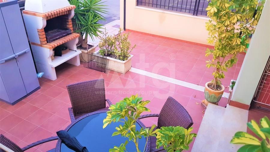3 bedroom Villa in San Fulgencio  - OI114562 - 4