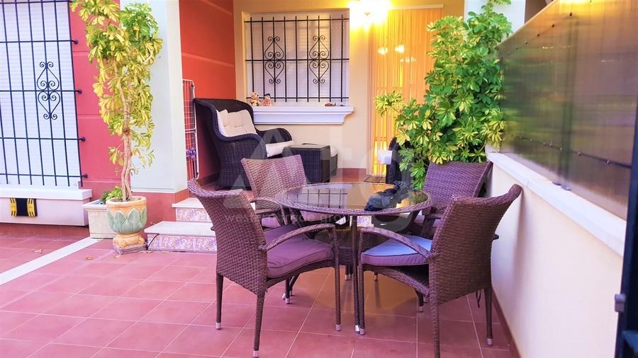 3 bedroom Villa in San Fulgencio  - OI114562 - 5