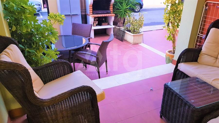 3 bedroom Villa in San Fulgencio  - OI114562 - 6