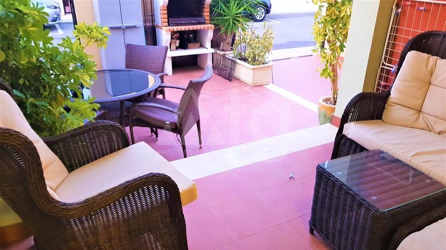 3 bedroom Villa in San Fulgencio  - OI114562 - 7