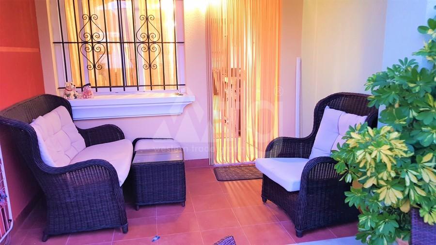 3 bedroom Villa in San Fulgencio  - OI114562 - 8