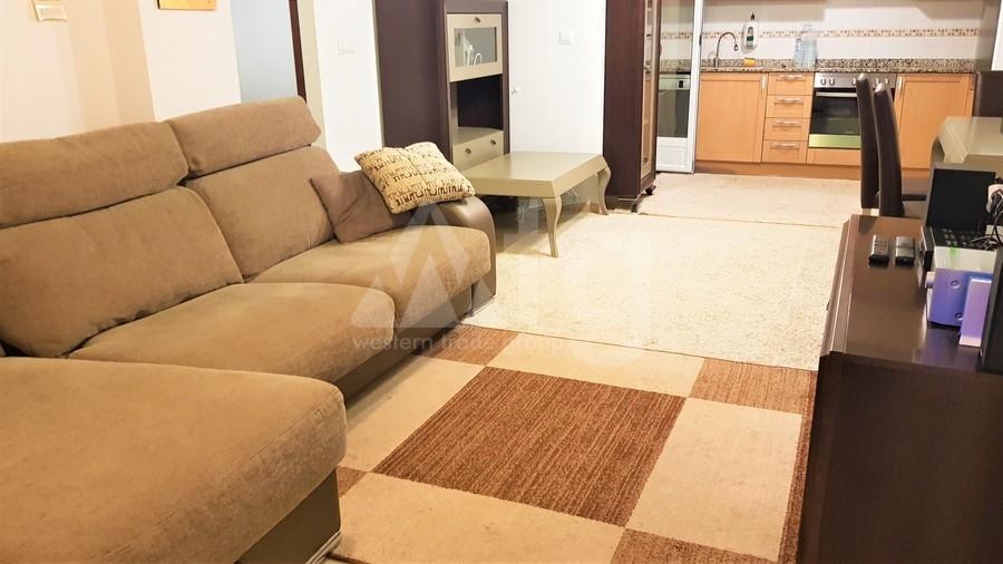 3 bedroom Villa in San Fulgencio  - OI114562 - 9