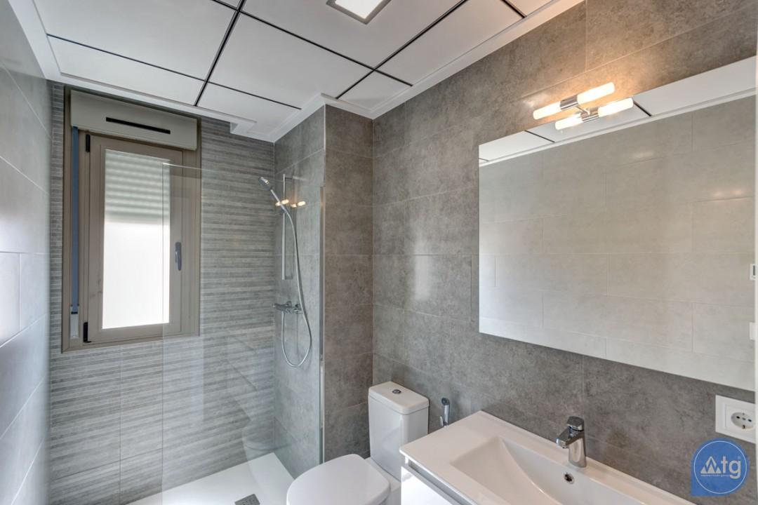 3 bedroom Villa in San Miguel de Salinas  - LH116449 - 14
