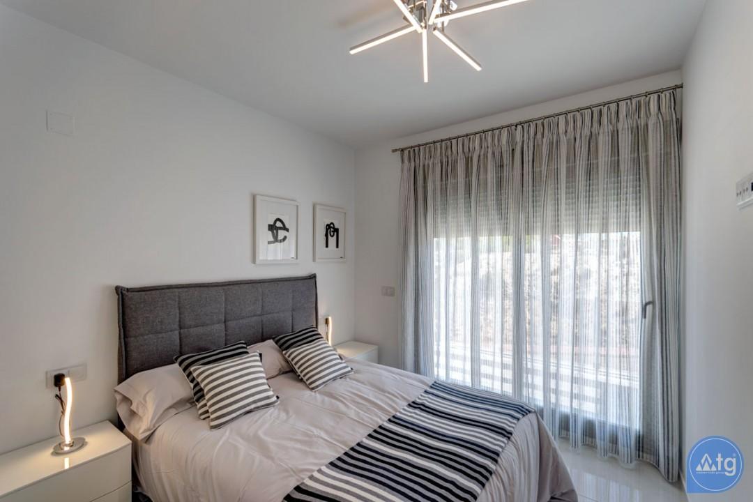 3 bedroom Villa in San Miguel de Salinas  - LH116449 - 15
