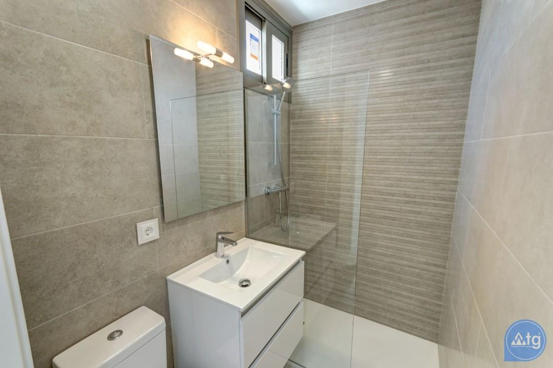 3 bedroom Villa in San Miguel de Salinas  - LH116449 - 16