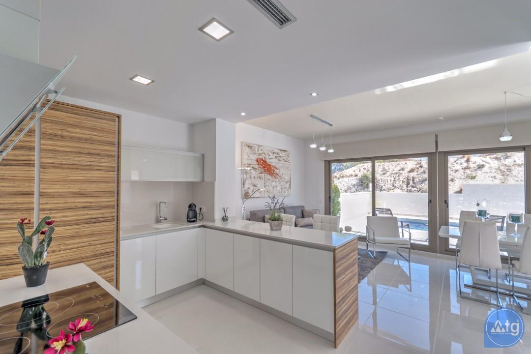 3 bedroom Villa in San Miguel de Salinas  - LH116449 - 3
