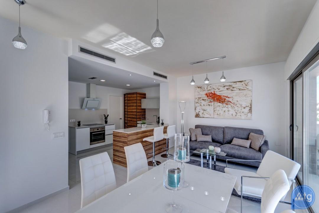 3 bedroom Villa in San Miguel de Salinas  - LH116449 - 4