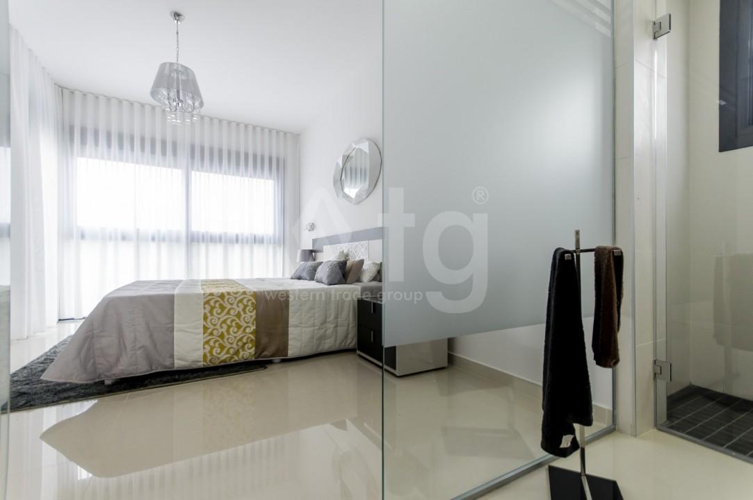4 bedroom Villa in San Miguel de Salinas - AGI5797 - 10