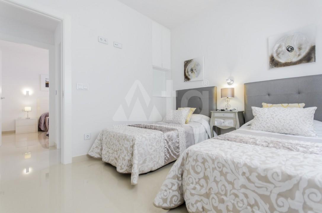 4 bedroom Villa in San Miguel de Salinas - AGI5797 - 15