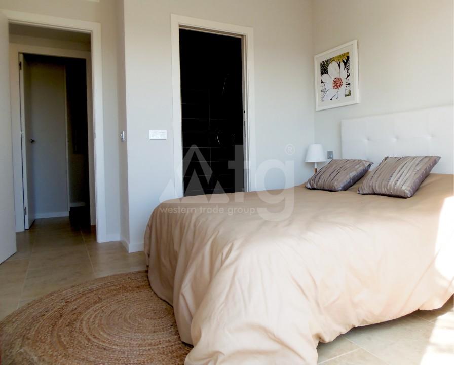 4 bedroom Villa in San Miguel de Salinas - AGI5797 - 5