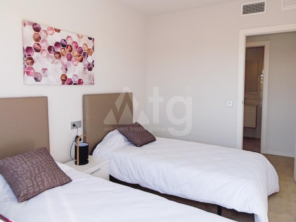 4 bedroom Villa in San Miguel de Salinas - AGI5797 - 6