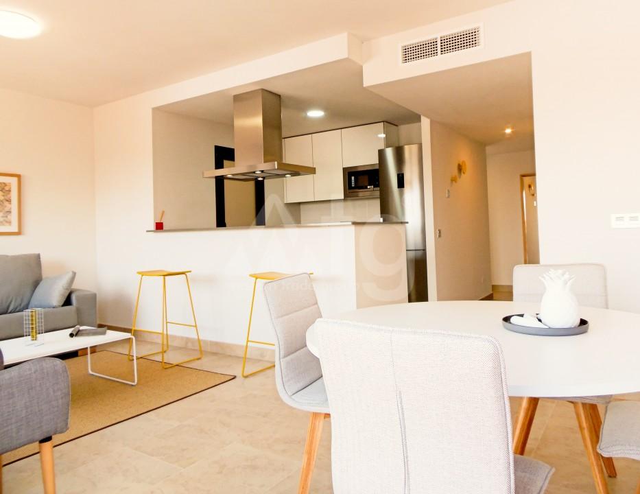 4 bedroom Villa in San Miguel de Salinas - AGI5797 - 7