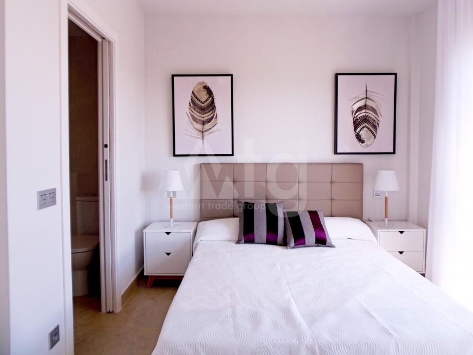 4 bedroom Villa in San Miguel de Salinas - AGI5797 - 8