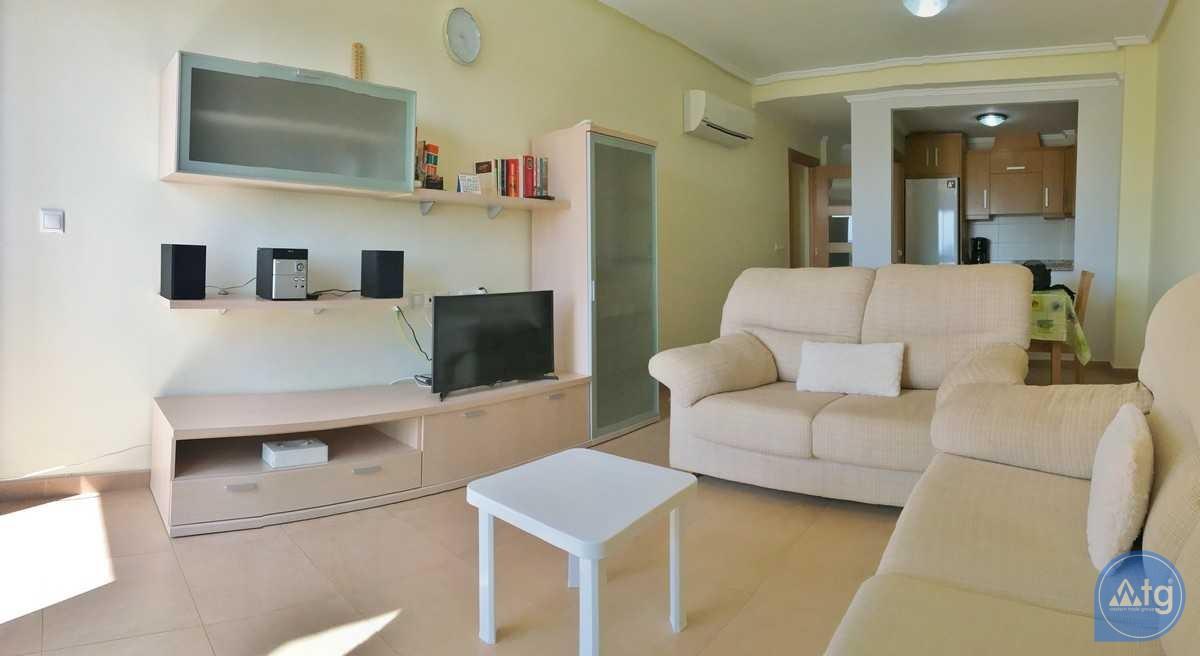 4 bedroom Villa in San Miguel de Salinas  - AGI6080 - 1