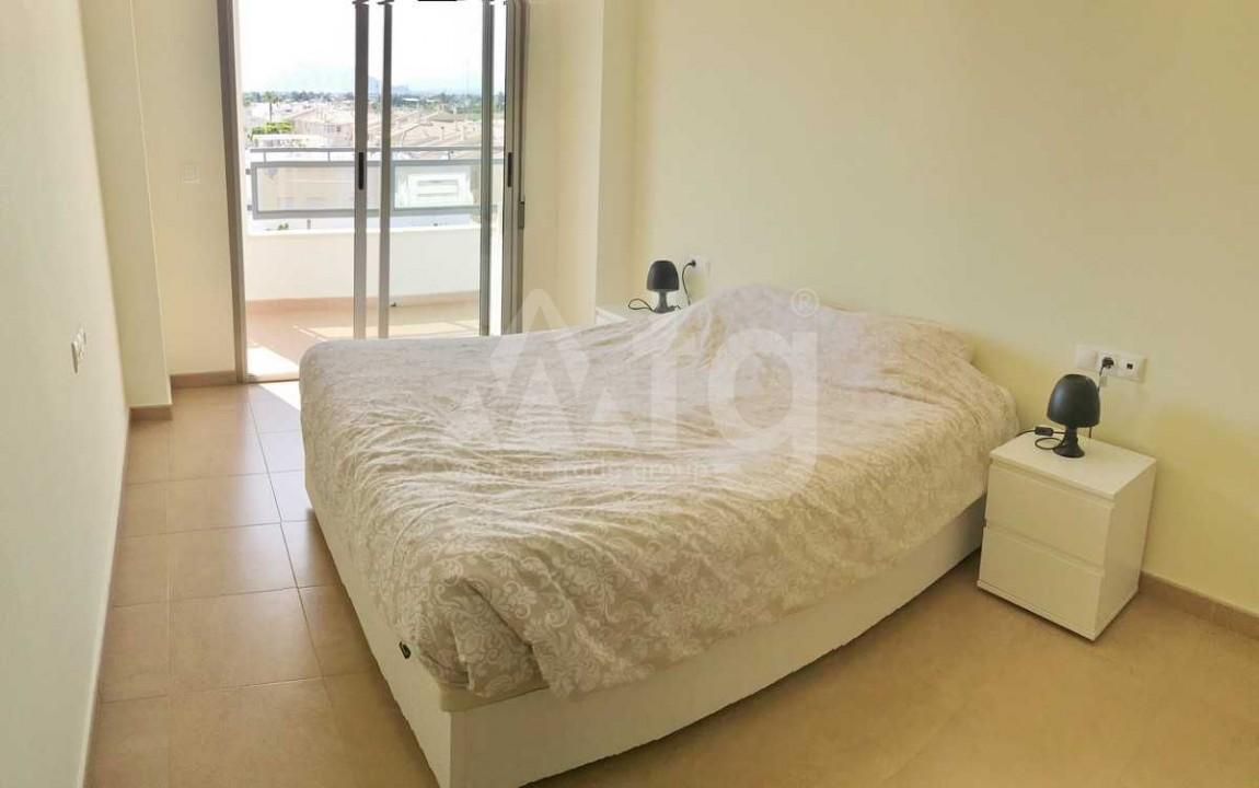 4 bedroom Villa in San Miguel de Salinas  - AGI6080 - 3