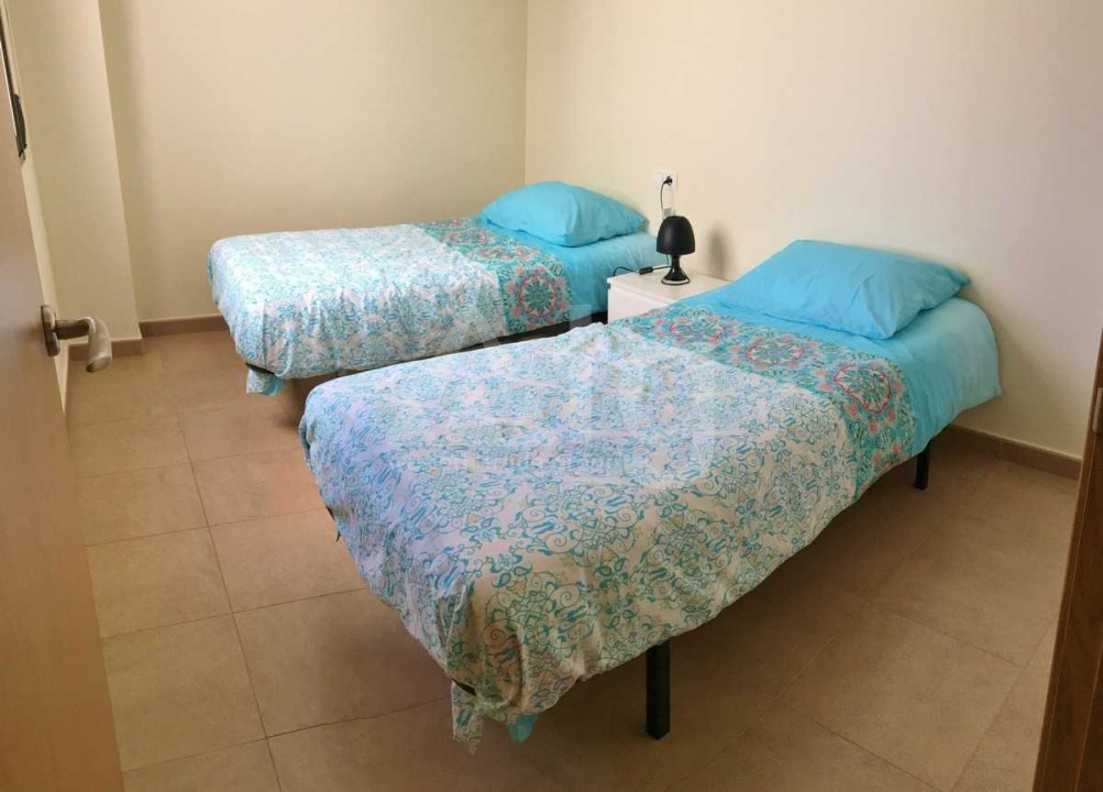 4 bedroom Villa in San Miguel de Salinas  - AGI6080 - 4