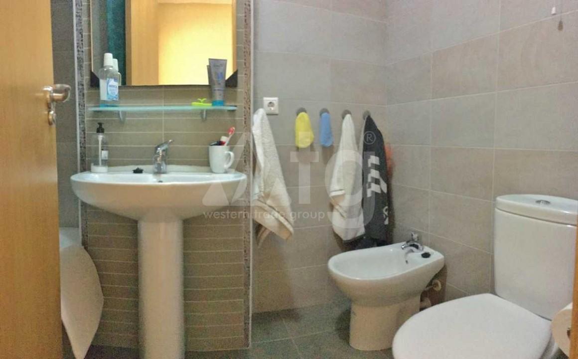 4 bedroom Villa in San Miguel de Salinas  - AGI6080 - 6