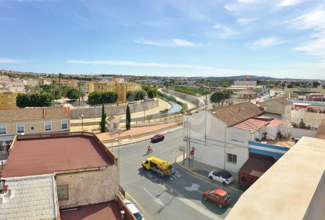 4 bedroom Villa in San Miguel de Salinas  - AGI6080 - 8