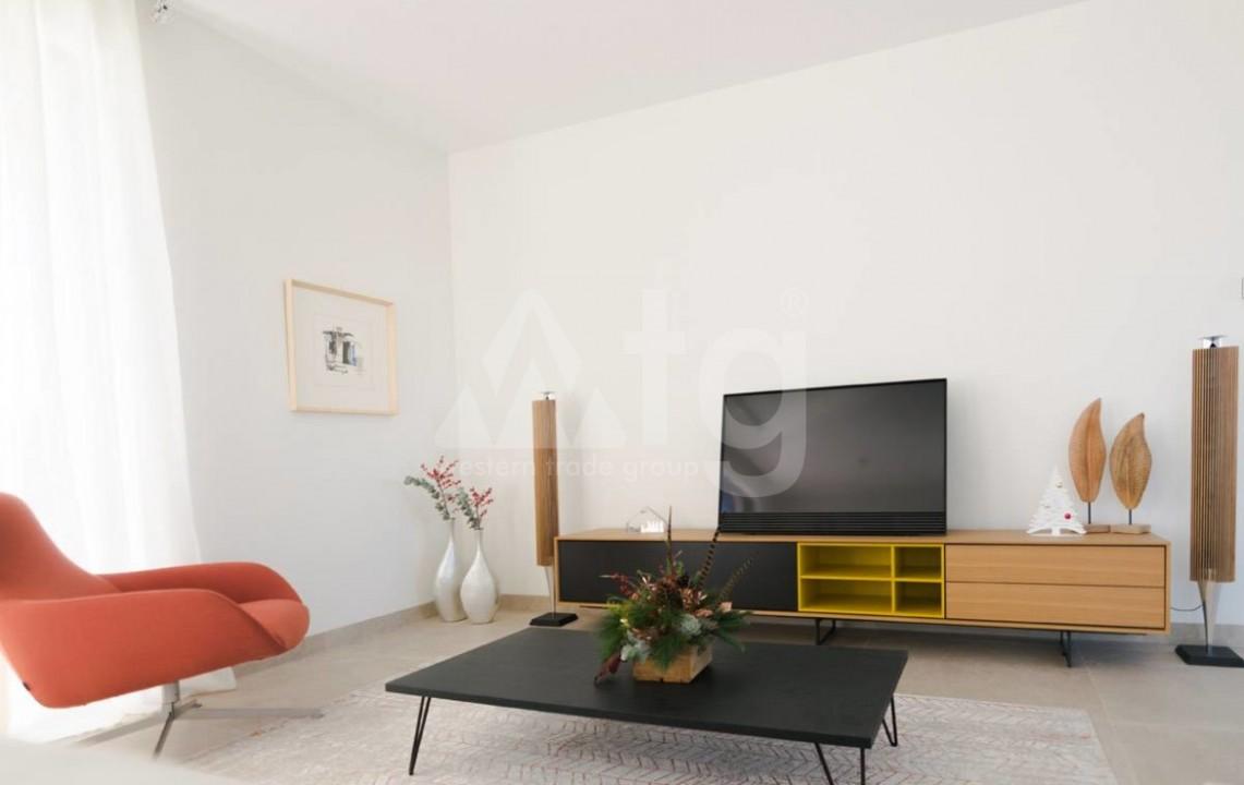 3 bedroom Villa in San Miguel de Salinas  - GEO8123 - 15