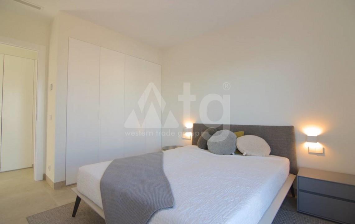 3 bedroom Villa in San Miguel de Salinas  - GEO8123 - 21