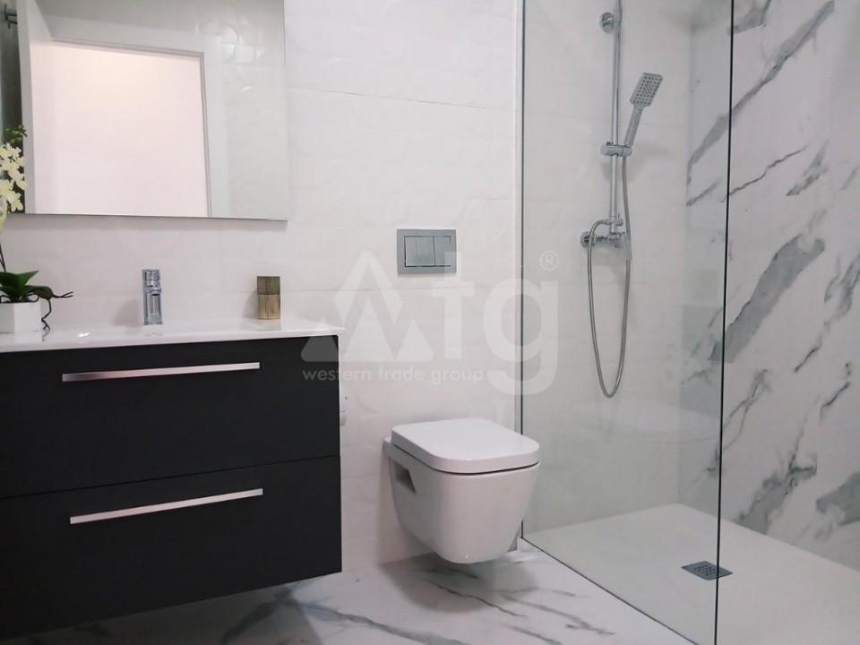 3 bedroom Villa in San Miguel de Salinas  - VG8002 - 26