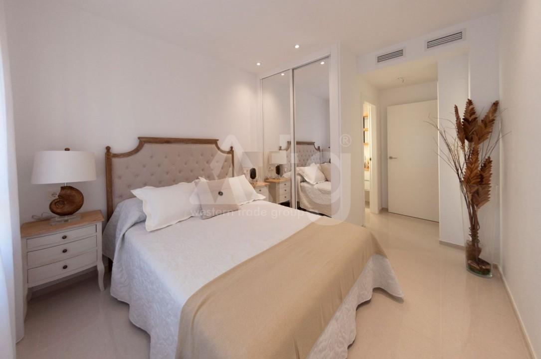 3 bedroom Villa in San Pedro del Pinatar - EP7368 - 6