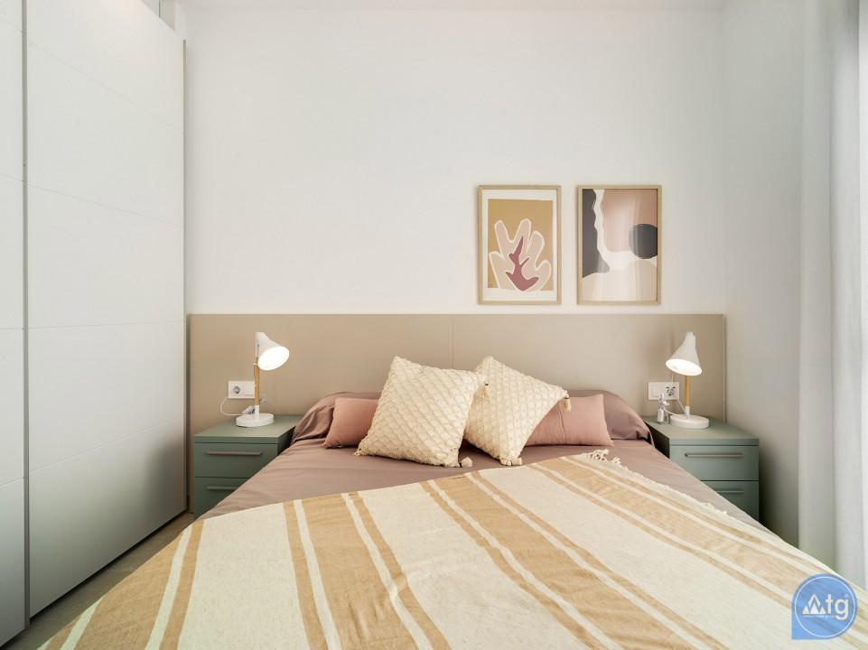 3 bedroom Villa in San Pedro del Pinatar  - OK119815 - 22