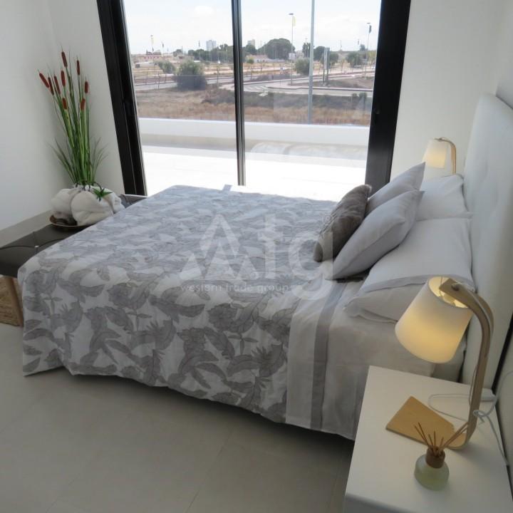 3 bedroom Villa in Santiago de la Ribera - WHG113950 - 36