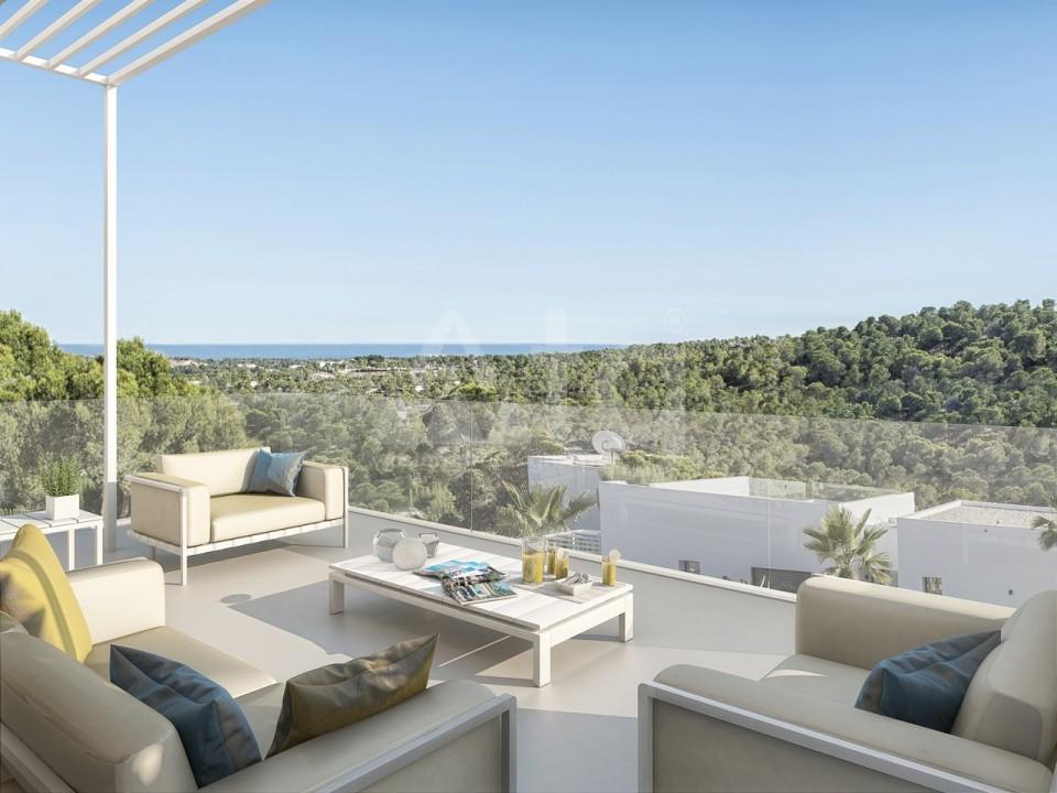 3 bedroom Villa in Torre de la Horadada - BM7332 - 1