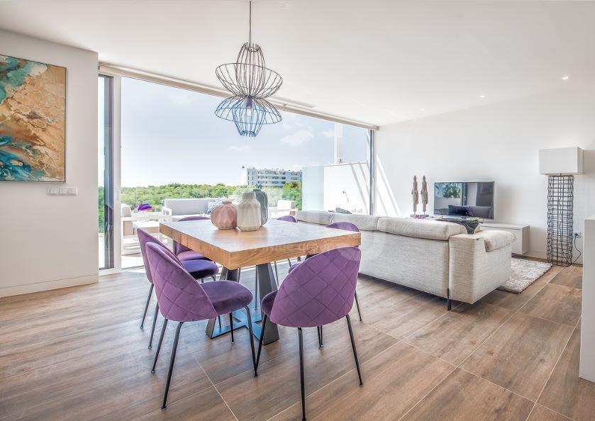 3 bedroom Villa in Torre de la Horadada - BM7332 - 6