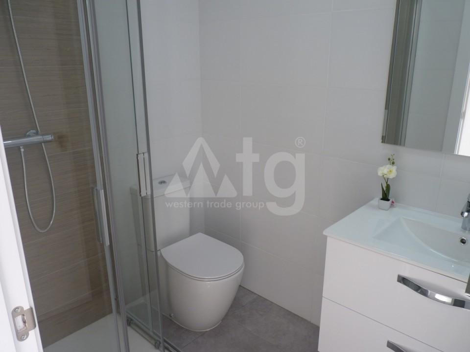 3 bedroom Villa in Torre de la Horadada  - MG116233 - 18