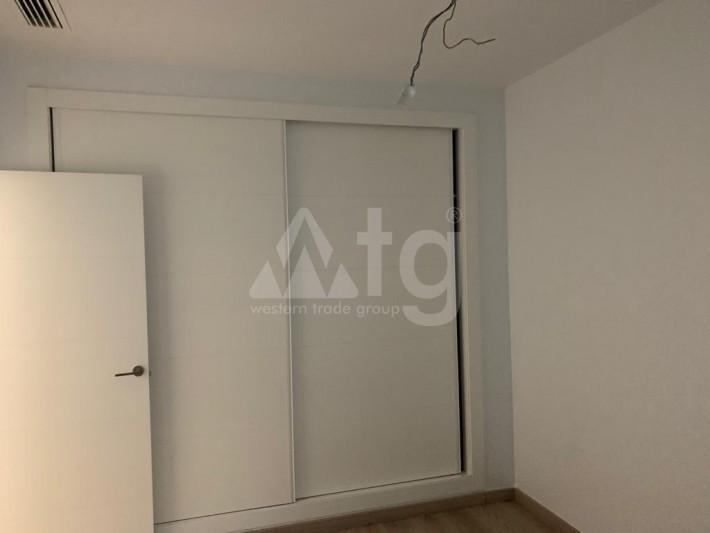 4 bedroom Villa in Torrevieja  - AGI8556 - 16