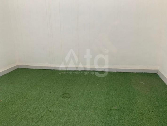 4 bedroom Villa in Torrevieja  - AGI8556 - 17