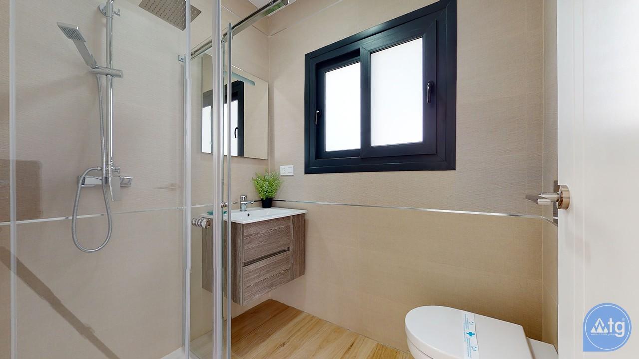 3 bedroom Villa in Villamartin - HH6396 - 18
