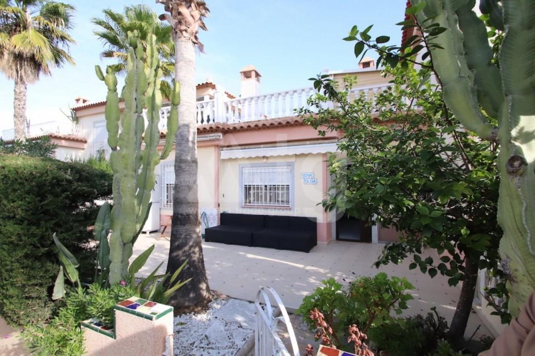 3 bedroom Villa in Vistabella - VG114007 - 11