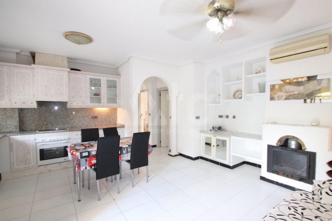 3 bedroom Villa in Vistabella - VG114007 - 2