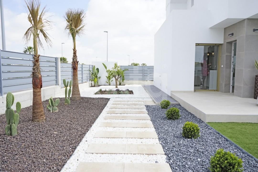 3 bedroom Villa in Vistabella - VG114007 - 32