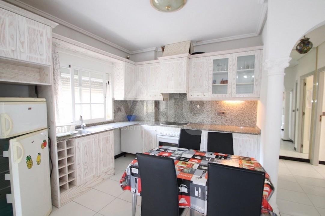3 bedroom Villa in Vistabella - VG114007 - 4