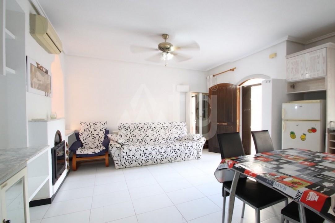 3 bedroom Villa in Vistabella - VG114007 - 5