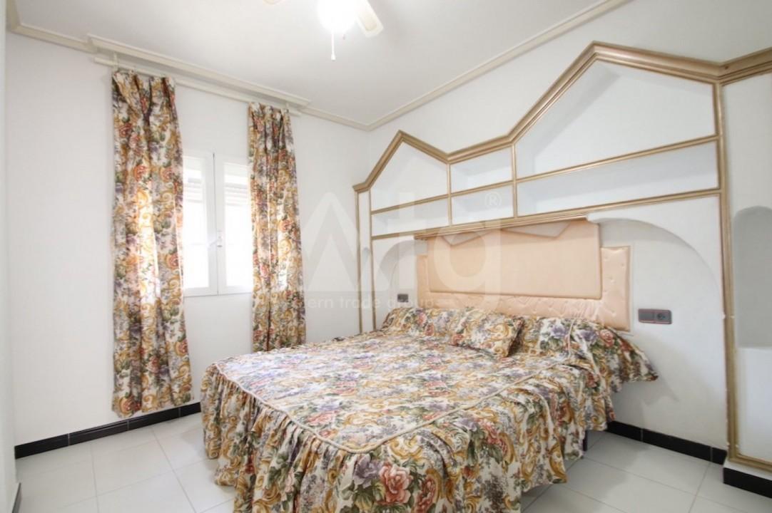 3 bedroom Villa in Vistabella - VG114007 - 6