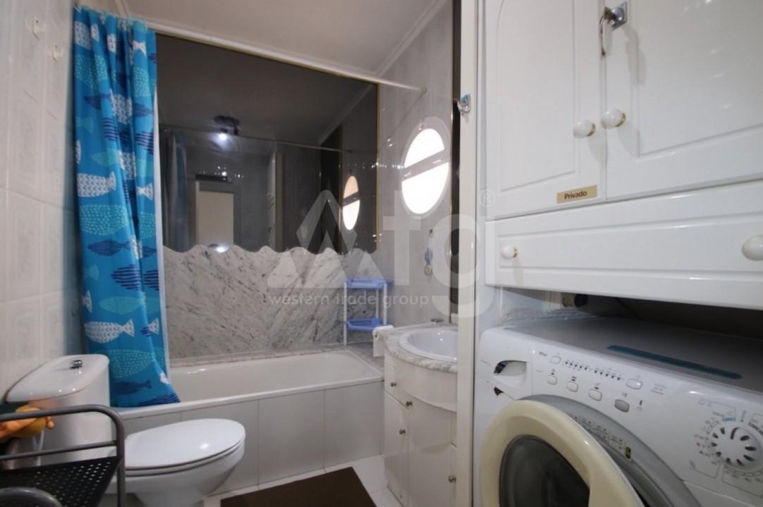3 bedroom Villa in Vistabella - VG114007 - 8