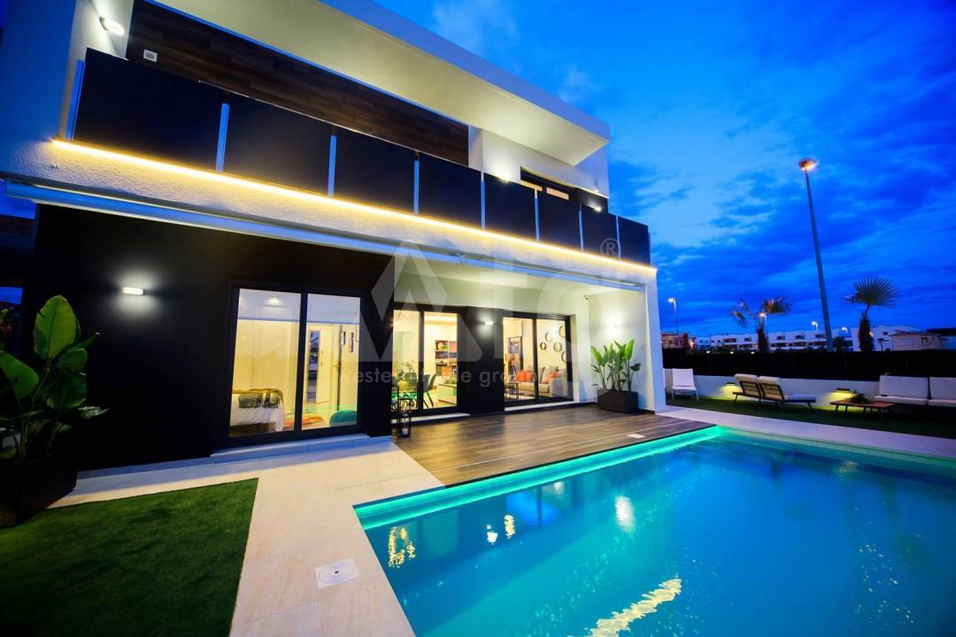 3 bedroom Villa in Orihuela Costa  - DI6032 - 10