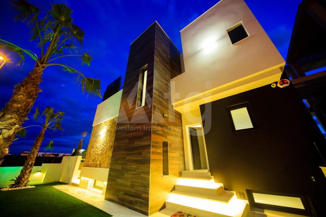 3 bedroom Villa in Orihuela Costa  - DI6032 - 3