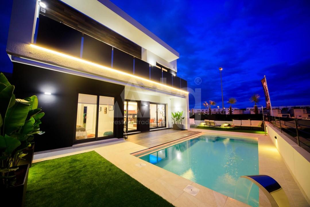 3 bedroom Villa in Orihuela Costa  - DI6032 - 8