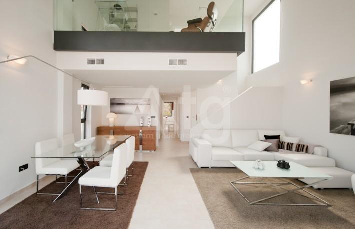 3 bedroom Villa in San Pedro del Pinatar - EF8437 - 8